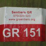 GR151